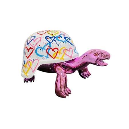 Turtle Peace