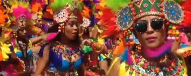 Carnaval 2019 openingstijden