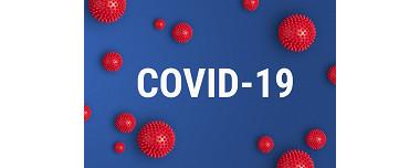 Voorzorgsmaatregelen Covid-19